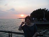 970711~970712台北之旅:IMG_3844.jpg