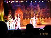 泰國蜜月之旅:泰國 212.jpg