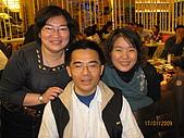 98年1月17日大八年終聚會:照片 013.jpg
