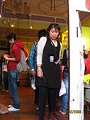 980207~980208台南古蹟之旅:照片 059.jpg