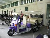 泰國蜜月之旅:泰國 205.jpg