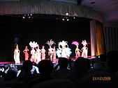 泰國蜜月之旅:泰國 215.jpg