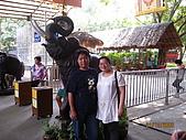 泰國蜜月之旅:泰國 139.jpg