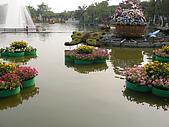 泰國蜜月之旅:泰國 230.jpg