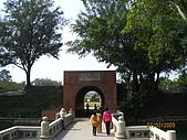 980207~980208台南古蹟之旅:照片 002.jpg