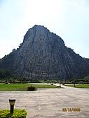 泰國蜜月之旅:泰國 293.jpg