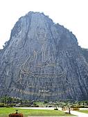 泰國蜜月之旅:泰國 295.jpg