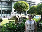 泰國蜜月之旅:泰國 208.jpg