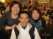 98年1月17日大八年終聚會:照片 014.jpg