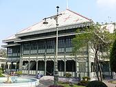 泰國蜜月之旅:泰國 209.jpg