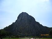 泰國蜜月之旅:泰國 296.jpg