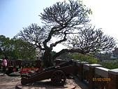 980207~980208台南古蹟之旅:照片 049.jpg