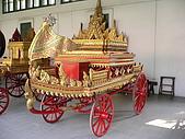 泰國蜜月之旅:泰國 210.jpg