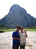 泰國蜜月之旅:泰國 297.jpg