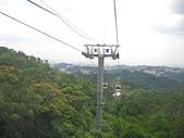 970711~970712台北之旅:IMG_3804.jpg