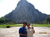 泰國蜜月之旅:泰國 298.jpg