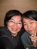 98年1月17日大八年終聚會:旋轉照片 006.jpg