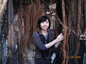 980207~980208台南古蹟之旅:照片 082.jpg