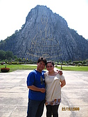 泰國蜜月之旅:泰國 299.jpg