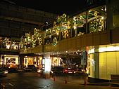 泰國蜜月之旅:泰國 214.jpg