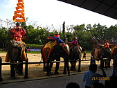 泰國蜜月之旅:泰國 150.jpg