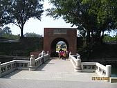 980207~980208台南古蹟之旅:照片 003.jpg
