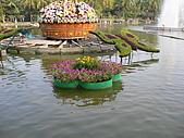 泰國蜜月之旅:泰國 234.jpg