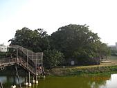 980207~980208台南古蹟之旅:照片 098.jpg
