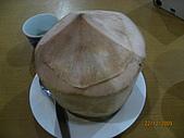 泰國蜜月之旅:泰國 303.jpg