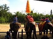 泰國蜜月之旅:泰國 153.jpg