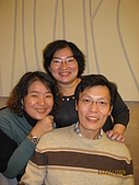 98年1月17日大八年終聚會:旋轉照片 009.jpg