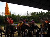 泰國蜜月之旅:泰國 155.jpg