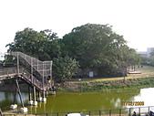 980207~980208台南古蹟之旅:照片 099.jpg