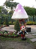 泰國蜜月之旅:泰國 235.jpg