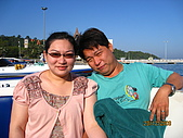 泰國蜜月之旅:泰國 306.jpg