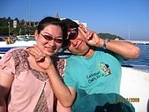 泰國蜜月之旅:泰國 307.jpg