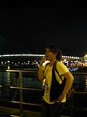 970711~970712台北之旅:IMG_3865.jpg
