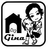 2009生日:gina1.jpg