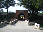 980207~980208台南古蹟之旅:照片 004.jpg