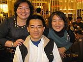 98年1月17日大八年終聚會:照片 015.jpg