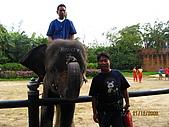 泰國蜜月之旅:泰國 159.jpg