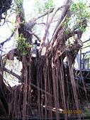 980207~980208台南古蹟之旅:照片 065.jpg