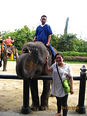 泰國蜜月之旅:泰國 160.jpg