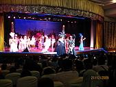 泰國蜜月之旅:泰國 241.jpg