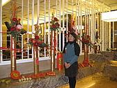 98年1月17日大八年終聚會:照片 003.jpg