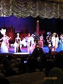 泰國蜜月之旅:泰國 243.jpg