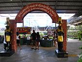 泰國蜜月之旅:泰國 163.jpg