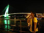 970711~970712台北之旅:IMG_3866.jpg