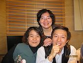 98年1月17日大八年終聚會:照片 007.jpg