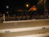 泰國蜜月之旅:泰國 071.jpg